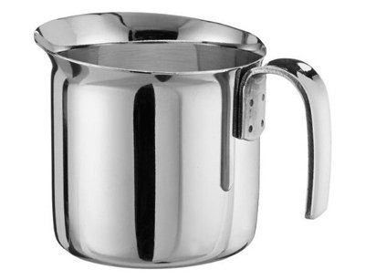 0001802 Молочник 0,3 л Bialetti Milk pitcher