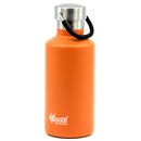 Детский термос Cheeki Classic Insulated 400 мл Orange CIB400OR1
