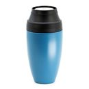 Термостакан Cheeki 350ml Coffee Mugs Leak Proof Topaz OCC350TOP