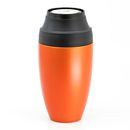 Термостакан Cheeki 350 мл Coffee Mugs Leak Proof Orange OCC350OR