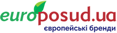 Логотип Europosud